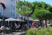 mimizan-plage-centre-2