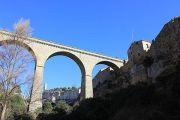 bridge-(3)