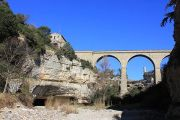 minerve-bridge