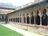 cloisters-2