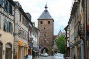 molsheim-port-des-forgerons