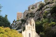 church-in-gorge