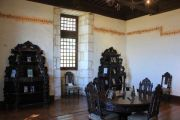 chateau-inside-5