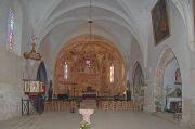 church-and-murals