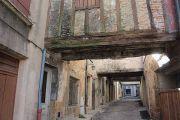 rue-des-arceaux