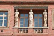 decorative-window