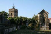 church-tower-campanile