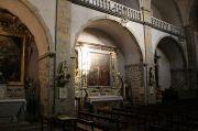 inside-montauroux-church