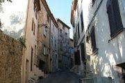 montauroux-street