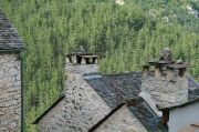 village-rooftops