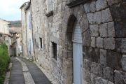 gothic-doorway