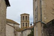 houses-and-belltower