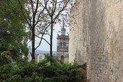 chateau-des-adhemar-(2)