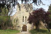 chateau-des-adhemar-(4)