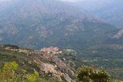 view-of-montemaggiore