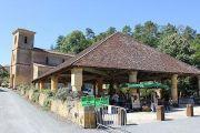church-and-market-hall