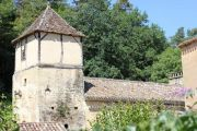 quaint-village-house