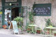bookshop-teashop