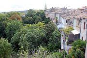 view-in-village