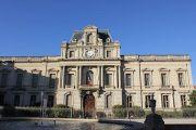 la-prefecture