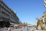 place-comedie-(6)