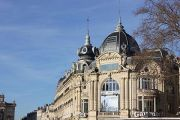 place-comedie-(9)
