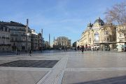 place-comedie-11