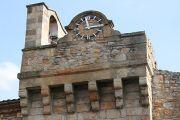belltower-and-clock