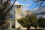 collegiale-church-2