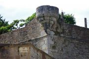 fortified-wall