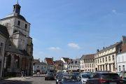 main-square