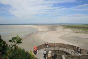 view-along-coast