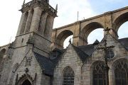 church-and-aquaduct