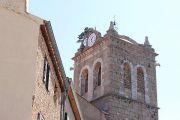 church-(3)