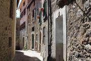 narrow-streets-(4)
