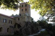saint-martin-du-canigou
