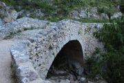 ancient-bridge