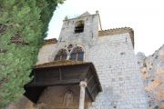 chapel-facade