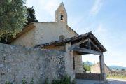 small-chapel