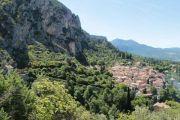 view-across-village