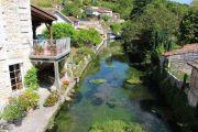 boeme-river