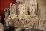 roman-period2