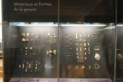 parure-jewellry