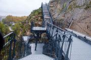 escalier-de-falaises1