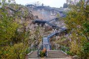 escalier-de-falaises2