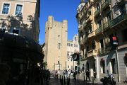 narbonne-2