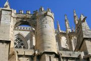 narbonne-cathedral3