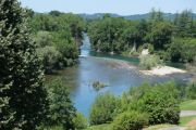 view-river