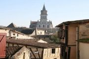 nerac-church-and-rooftops