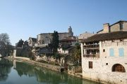 tanneries-district-(2)